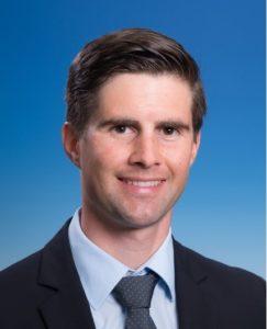 Dr. Niklas Renner