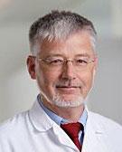 Dr. Adam Magyar
