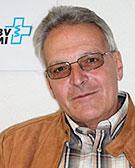Dr. Claude Müller