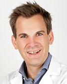 Dr. Felix Reichlin