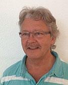 Dr. Hanspeter Böss