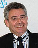 Dr. Voja Lazic